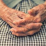 Planning For Care In Later Life