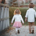 Choosing Legal Guardians for Your Children