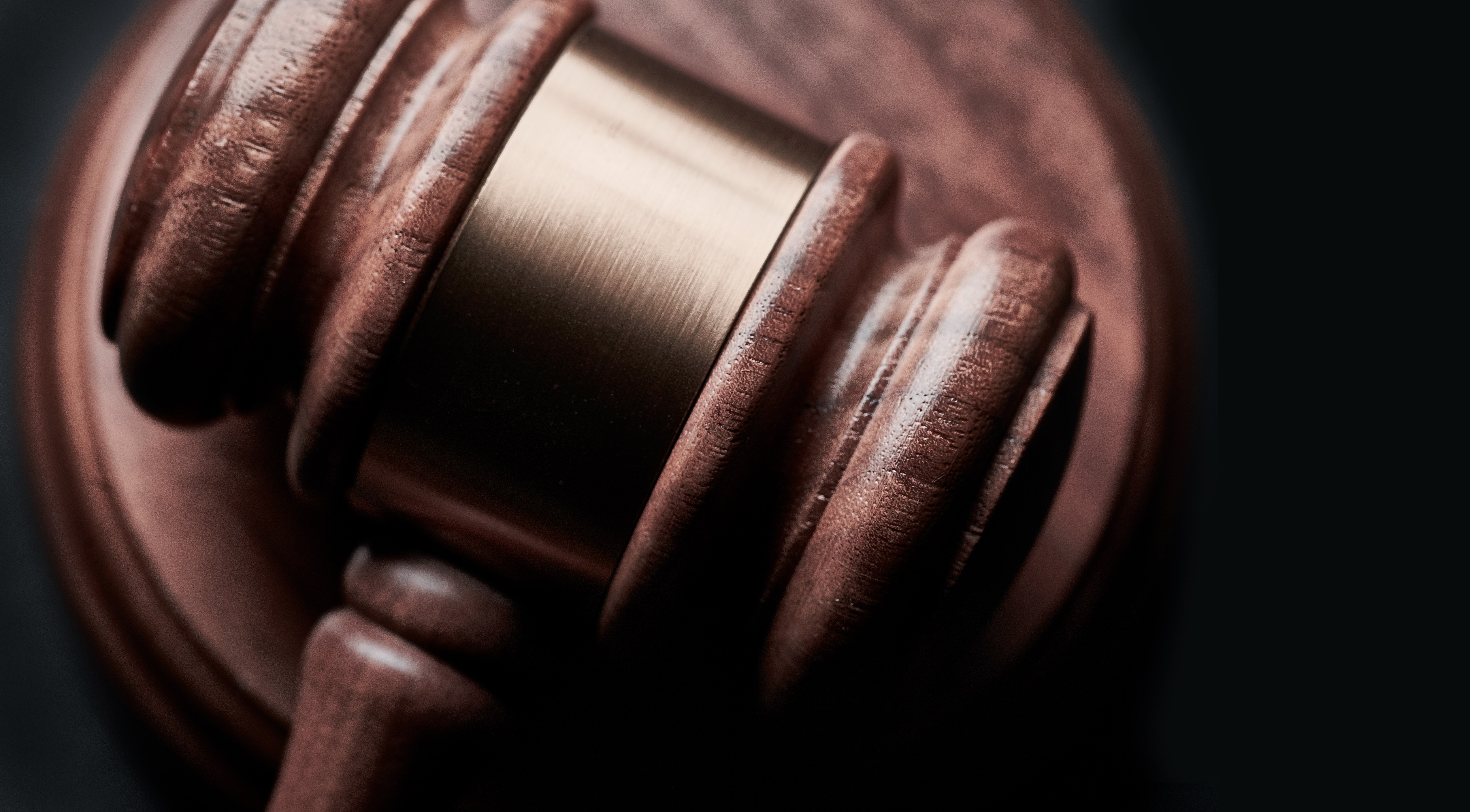 Claims against an Estate and how to prevent it…